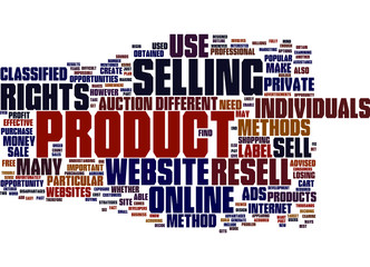 Private-Label-Resell-Rights-Your-Selling-Options
