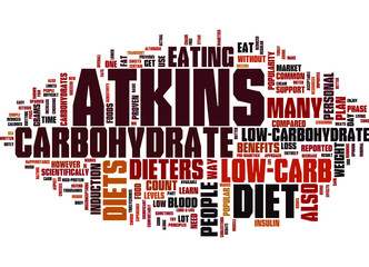 Pros-and-cons-of-the-Atkins-diet