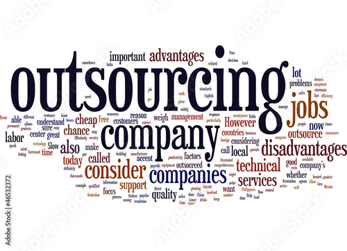 pros_and_cons_of_outsourcing