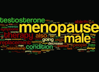 beat_male_manhood_maximising_menopause_1