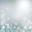 Fototapeten,funkeln,funkeln,licht,weihnachten
