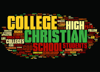 christian_college_scholarship