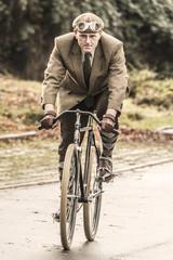 Radfahrer_05
