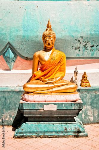 Fototapeten,architektur,kunst,asien,buddhas