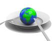 Der Welthunger