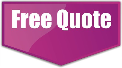 bouton free quote