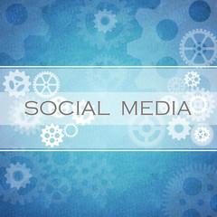Social Media & networking