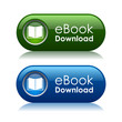 Ebook download icon - 46553310