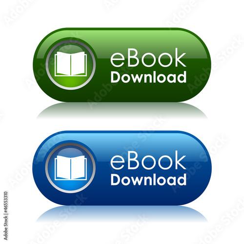 ebook A Discourse on Hip: Selected Writings of Milton Klonsky 1991