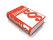Buch Zivilrecht