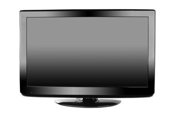 Lcd Plazma Tv