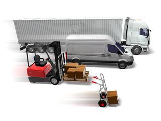 shipment_sd