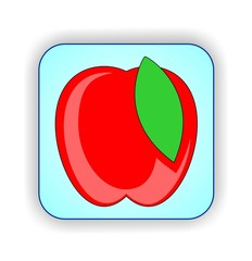 icon apple