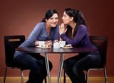Girls talk 5