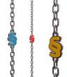 chains paragraph