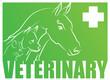 vétérinaire pour carnés et animaux de compagnie