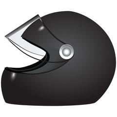 Helmet racer