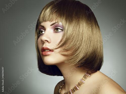 Fototapeten,kosmetika,schön,schönheit,blond