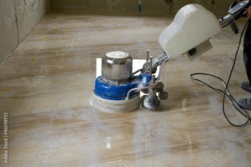 Big grinding machine - 46598935