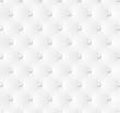 Capitonné blanc-1