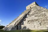 Fototapete Archäologische - Architektur - Historische Bauten