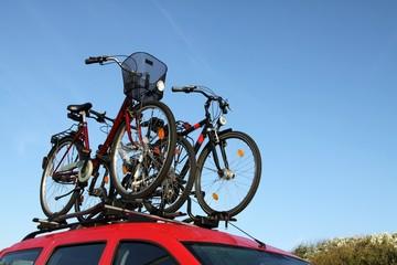 Fahrradtransport03