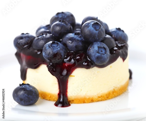 Dessert © fredja1