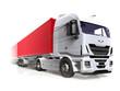 truck_sd