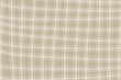 pattern-freehand square-light brown