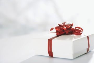 presentes de natal 01