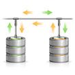 Database Backup Concept