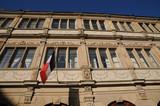 Chamber of Commerce of Strasbourg