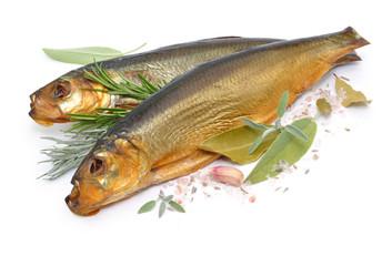Räucherfische