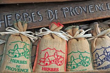 Vaison la Romaine, Haut Vaucluse - Provenza mercato artigianale