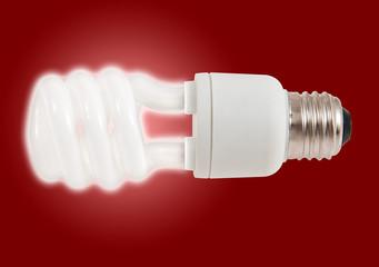 New Style Light Bulb
