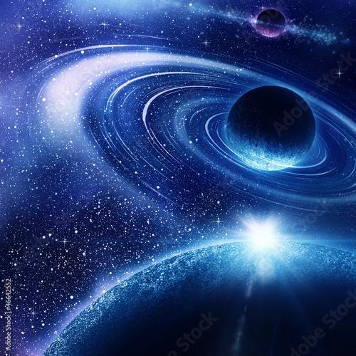Fototapeten,luft,astronomy,schwarz,wolken
