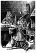 Fantasy - King & Wizard