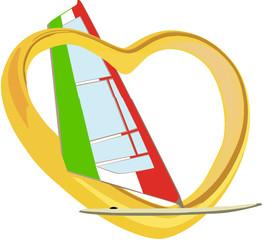 windsurf logo