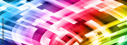 colorful background, banner, header