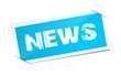 Etikett News