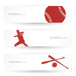 Baseball headers
