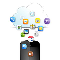 apps in the cloud 2