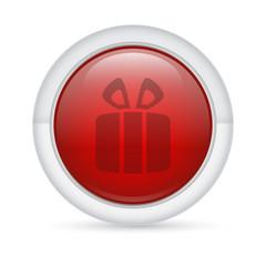 Bottone 3D_Regalo