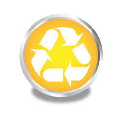 Vektor  Recycling
