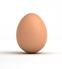 Single Egg