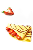 Crepes - 46679382