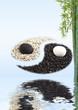 Fototapeten,insel,bambus,entspannung,wohlbefinden