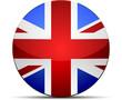 United Kingdom button