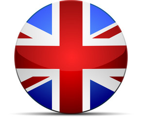 United Kingdom button