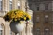 Palais du Luxembourg à Paris